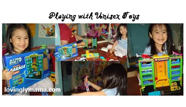 unisex toys - toys for girls - toys for boys