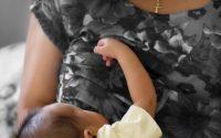boots breastfeeding
