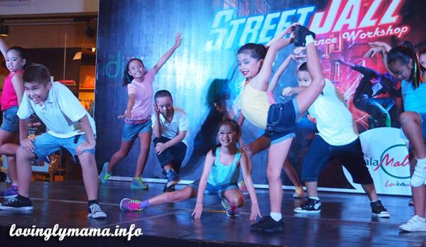 learning-dance -summer_street jazz finale