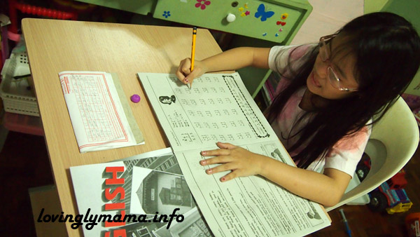 homeschooling in the Philippines