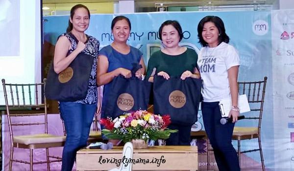 homeschooling in Bacolod moms
