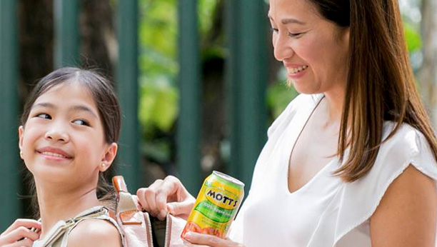 motts apple juice _mommy mundo