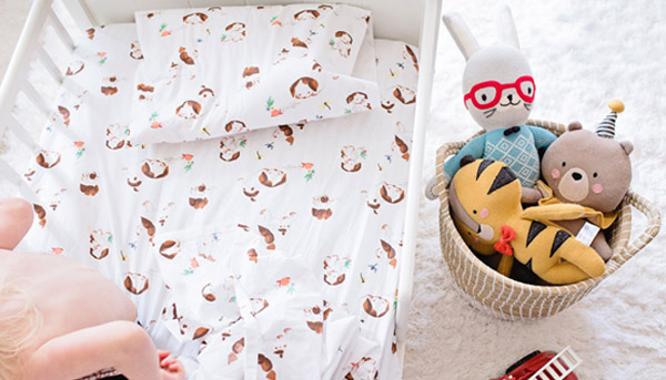 renting a crib mattress - unsanitary