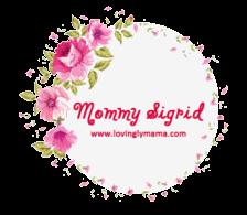 Lovingly Mama