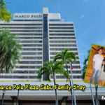 Marco Polo Plaza Cebu - Marco Polo Hotel Cebu - Cebu hotels - Philippine hotels