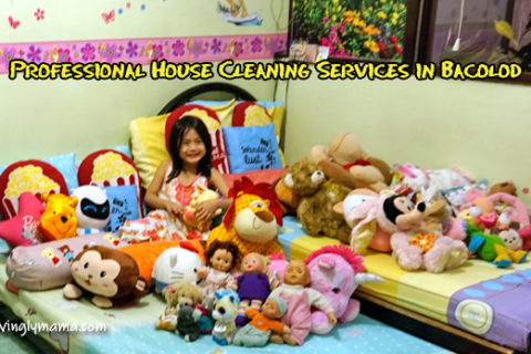 professional house cleaning services in bacolod - home - maid services - mattress cleaning - mommy blogger - Bacolod mommy blogger - Team Bang Profesional Cleaning Services - maid service Bacolod