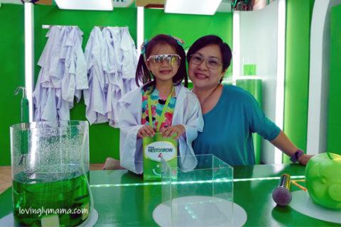 Grow Happy Nation Cebu - Nestogrow - Play Lab - SM City Cebu - family travel - Bacolod mommy blogger