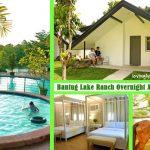 Bantug Lake Ranch overnight - Bantug Lake Ranch overnight accommodations - The Verdant Villas - Bacolod hotels - Bacolod resort - Bacolod cottages - Bacolod City - Bacolod blogger - Bacolod mommy blogger - travel blogger