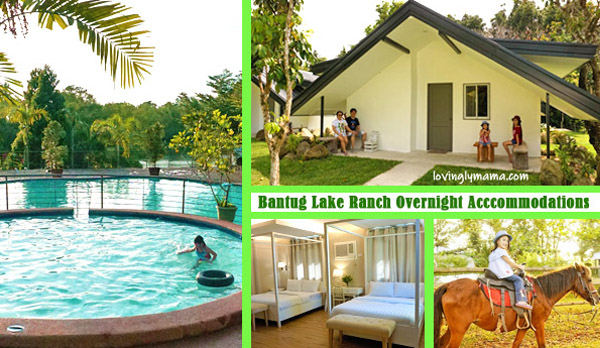 Bantug Lake Ranch overnight - Bantug Lake Ranch overnight accommodations - The Verdant Villas - Bacolod hotels - Bacolod resort - Bacolod cottages - Bacolod City - Bacolod blogger - Bacolod mommy blogger - travel blogger