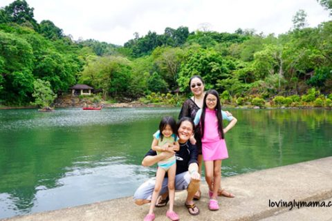 Mambukal Resort overnight stay - Mambukal Mountain Resort - Negros Occidental destination spa - Bacolod mommy blogger - Bacolod blogger - family travel -Mambukal Resort rates