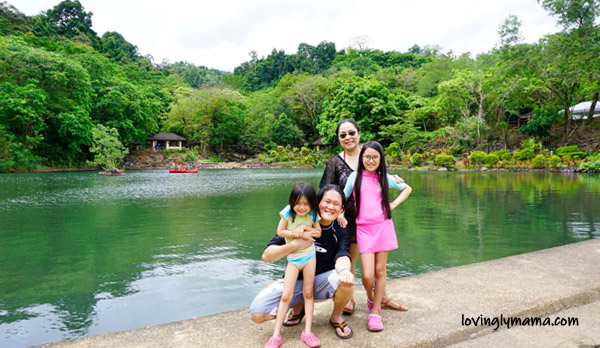 Mambukal Resort overnight stay - Mambukal Mountain Resort - Negros Occidental destination spa - Bacolod mommy blogger - Bacolod blogger - family travel -Mambukal Resort rates