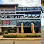 savoy hotel boracay newcoast family stay - family travel - Bacolod mommy blogger - Bacolod blogger - new boracay - summer - swimming - white sand beach - family holiday - Boracay, Philippines