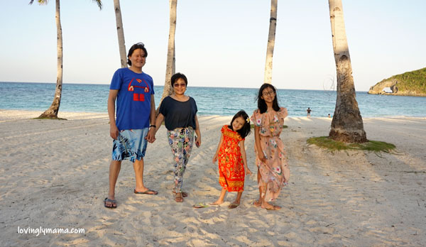 savoy hotel boracay newcoast family stay - family travel - Bacolod mommy blogger - Bacolod blogger - new boracay - family white sand beach