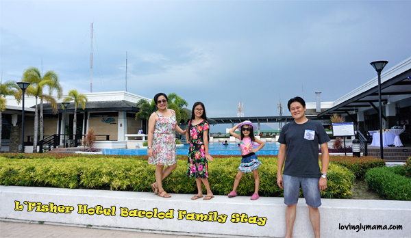 LFisher-Hotel-Bacolod-new-deluxe-rooms-Bacolod-hotels-Bacolod-hotel-Bacolod-City-MassKara-Festival-LFisher-Hotel-dinner-buffet-Bacolod-blogger-Bacolod-mommy-blogger-family-travel-featured