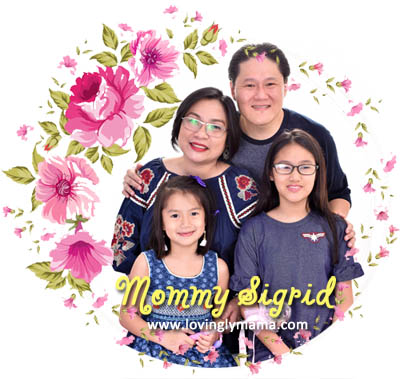 Bacolod Mommy Blogger - Lovingly Mama - Bacolod - womens healthblogger - parenting - home - homeschooling - Filipino-Chinese family - fashion and beauty