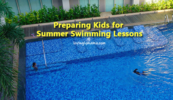 summer swimming lessons for kids - belmont hotel boracay - parenting - probiotics - family travel - swimming pool
