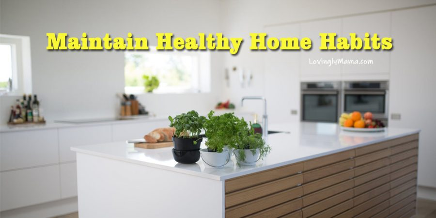 SM Store - healthy home tips - homecooking - from my kitchen - Bacolod Mommy blogger - Covid-19 - wellness